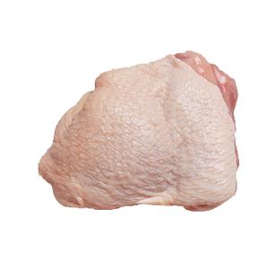 ChickenThighBone-In 2
