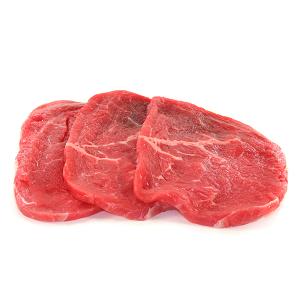 Frying-Minute-Steak