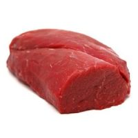 beef-chateaubriand_large