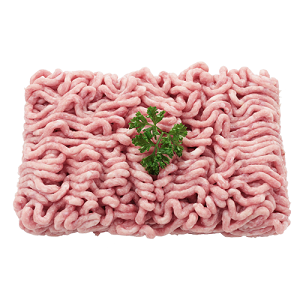 chicken mince 2