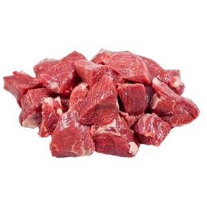 diced lamb-400x400