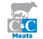 C and C Meats