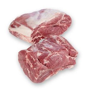 pork butt